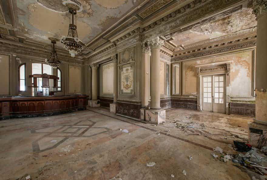 casino abandonado mar negro 15