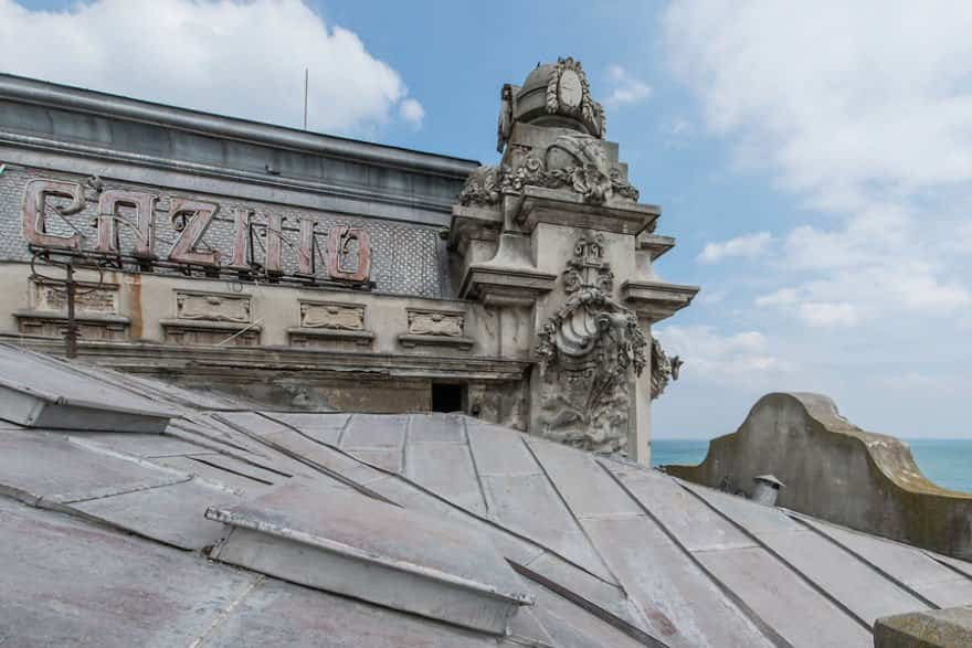 casino abandonado mar negro 16