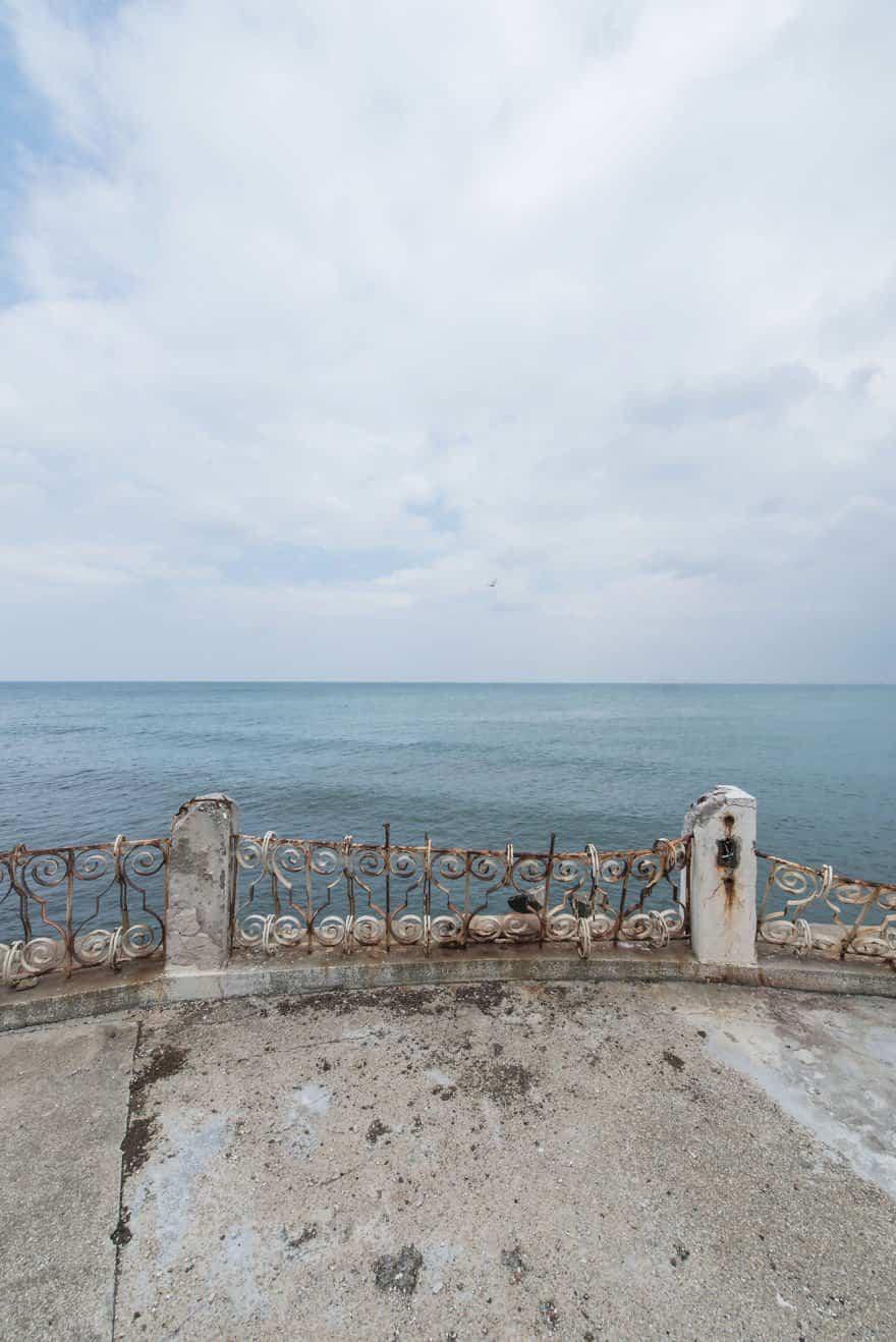 casino abandonado mar negro 17