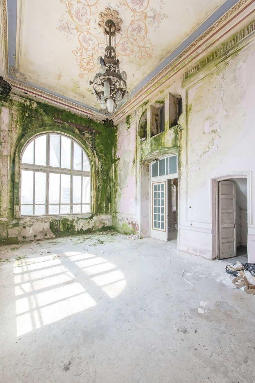 casino abandonado mar negro 9