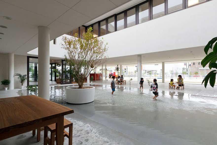 colegio preescolar japon 4