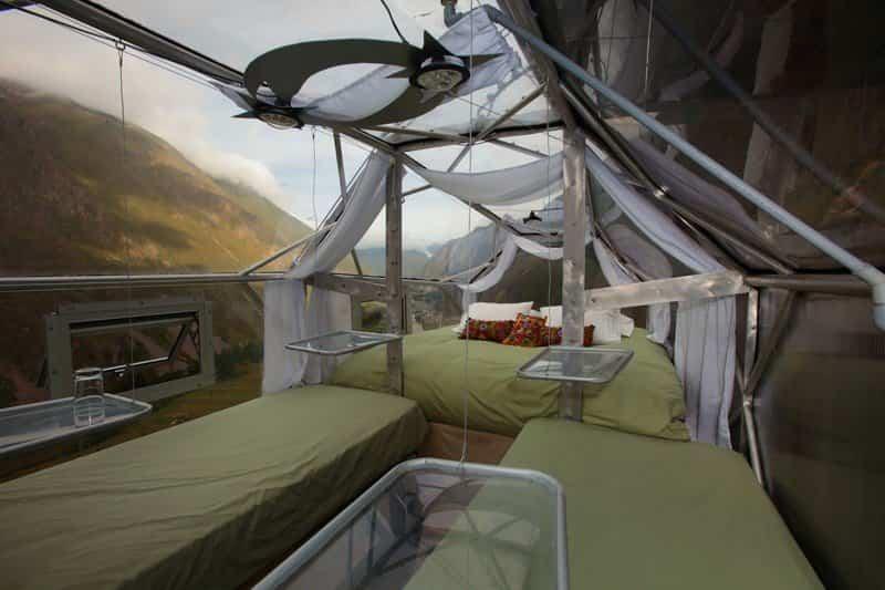 hotel mas extremo del mundo 14