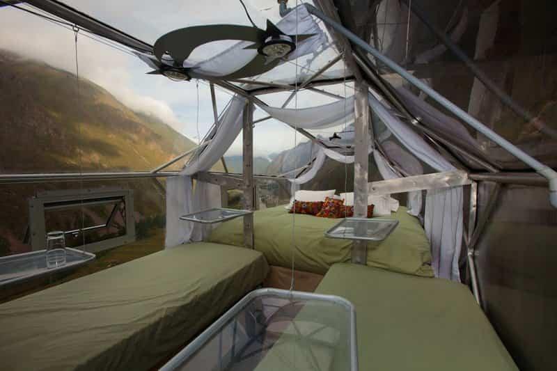 hotel mas extremo del mundo 3
