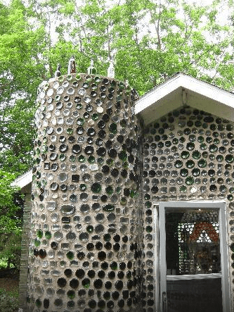 casa de botellas 4