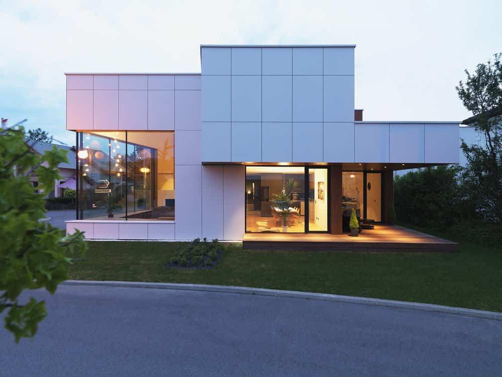 casa modular viena 1