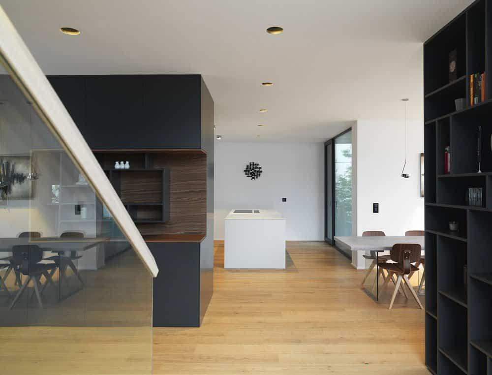 casa modular viena 10