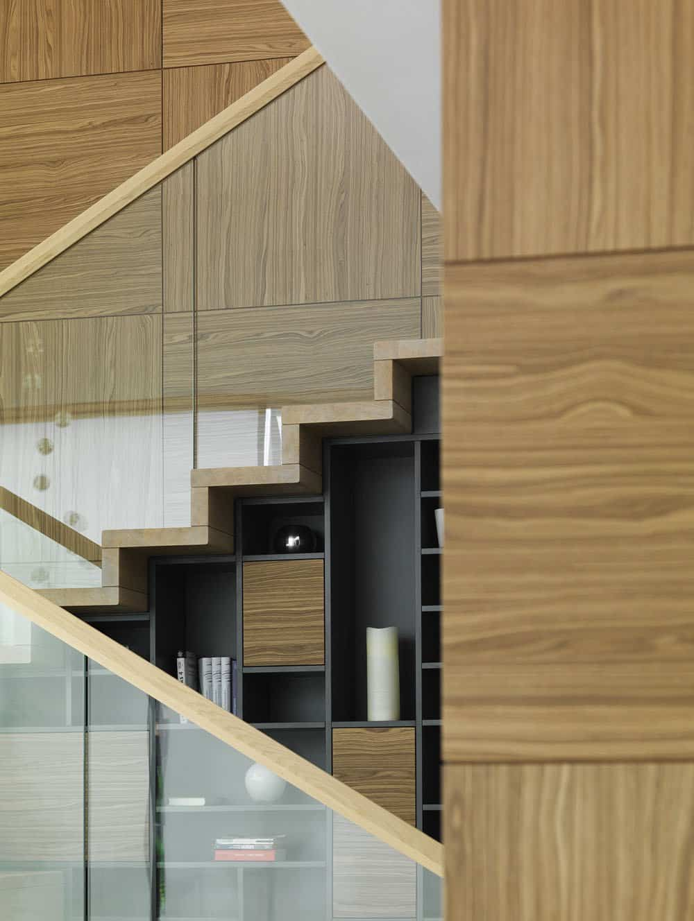 casa modular viena 11