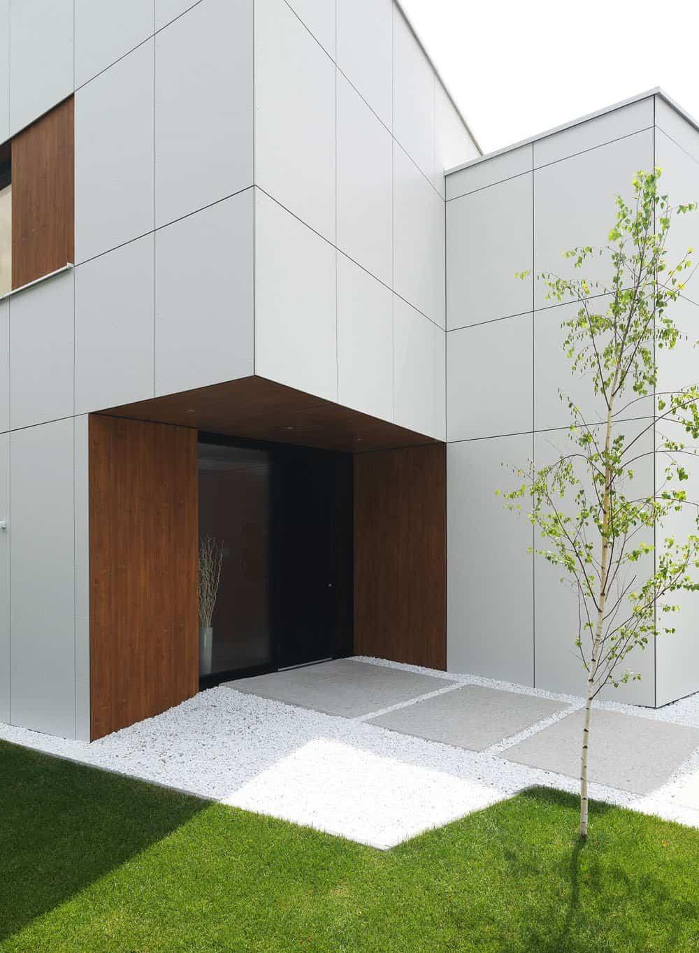 casa modular viena 13