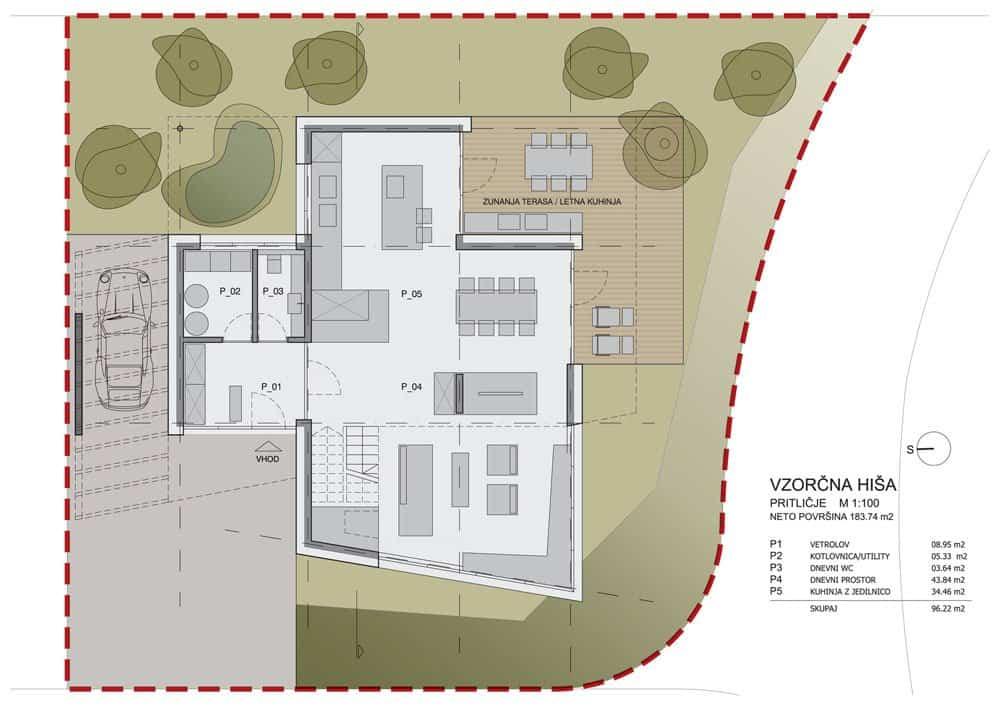 casa modular viena 15