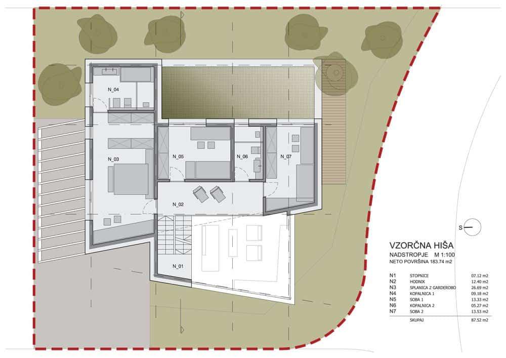 casa modular viena 16