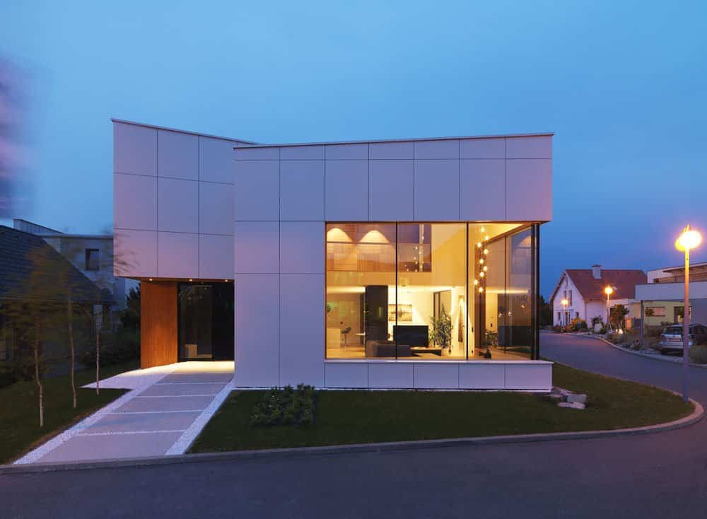 casa modular viena 2