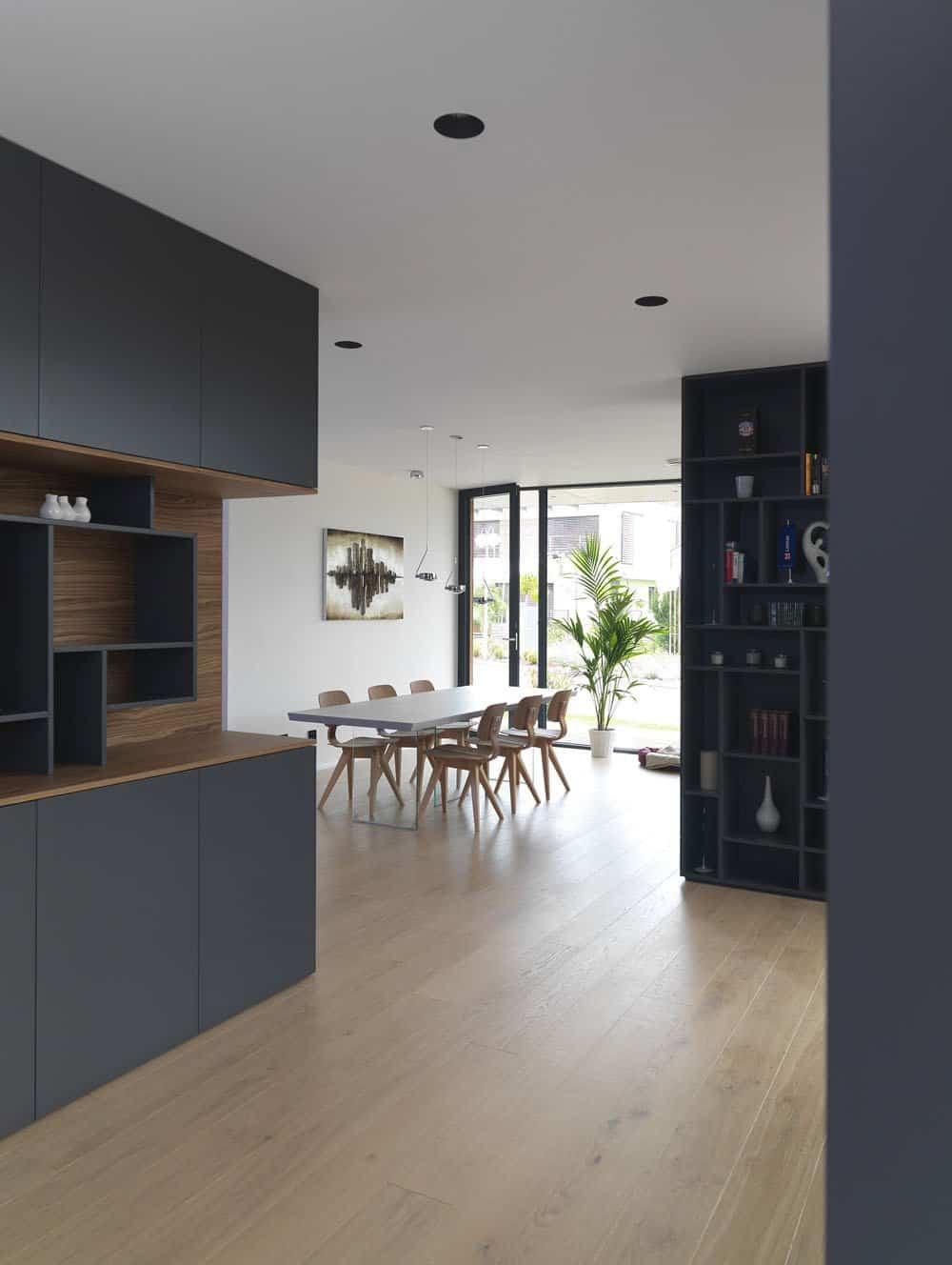 casa modular viena 4