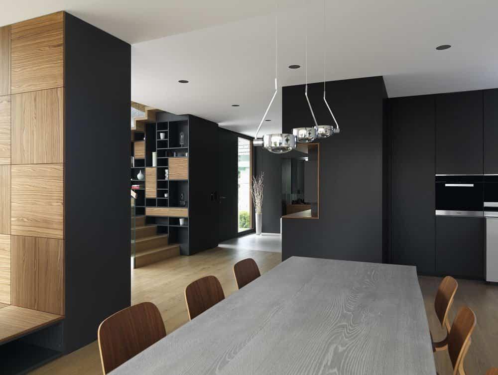 casa modular viena 5