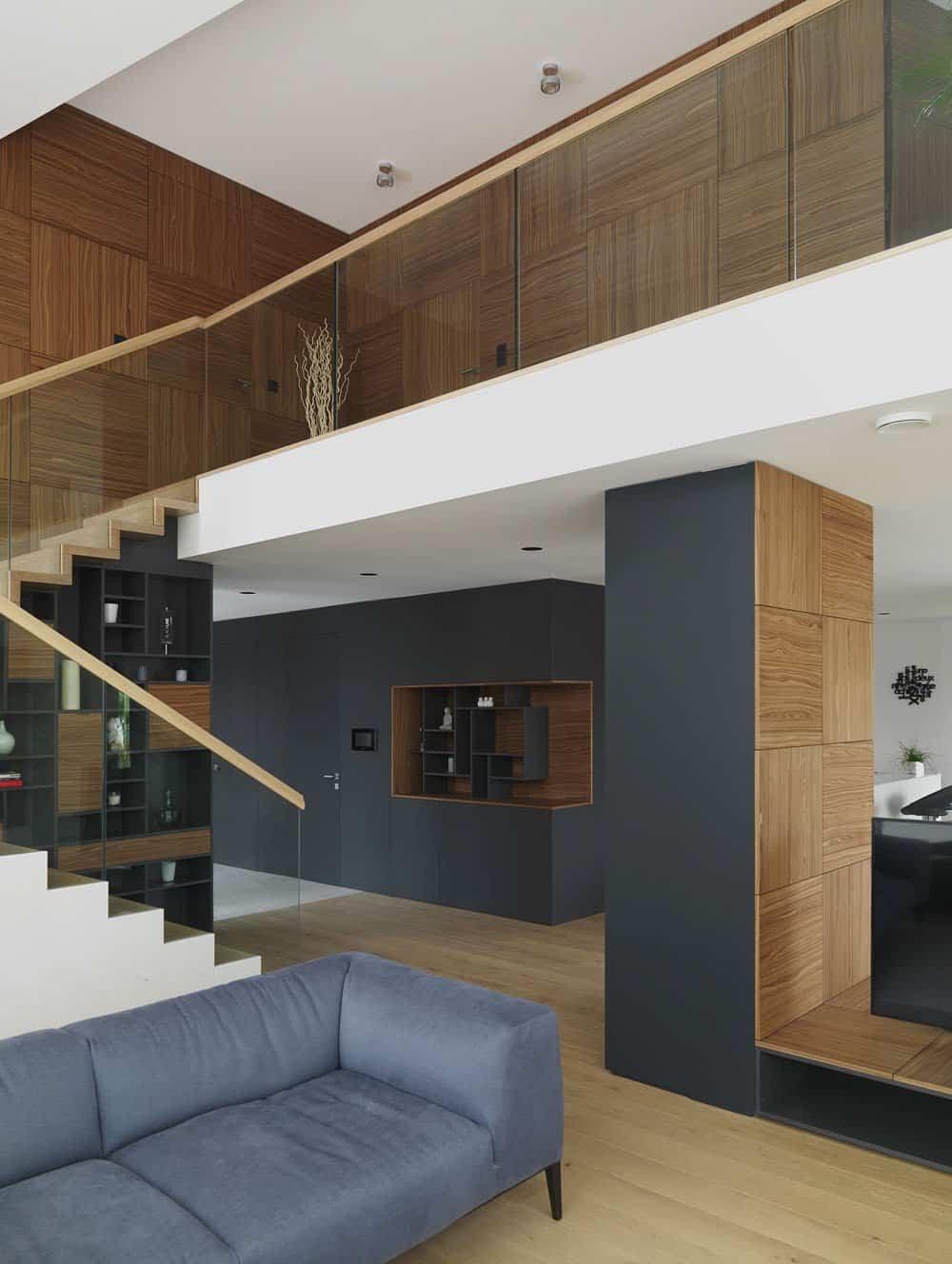casa modular viena 7