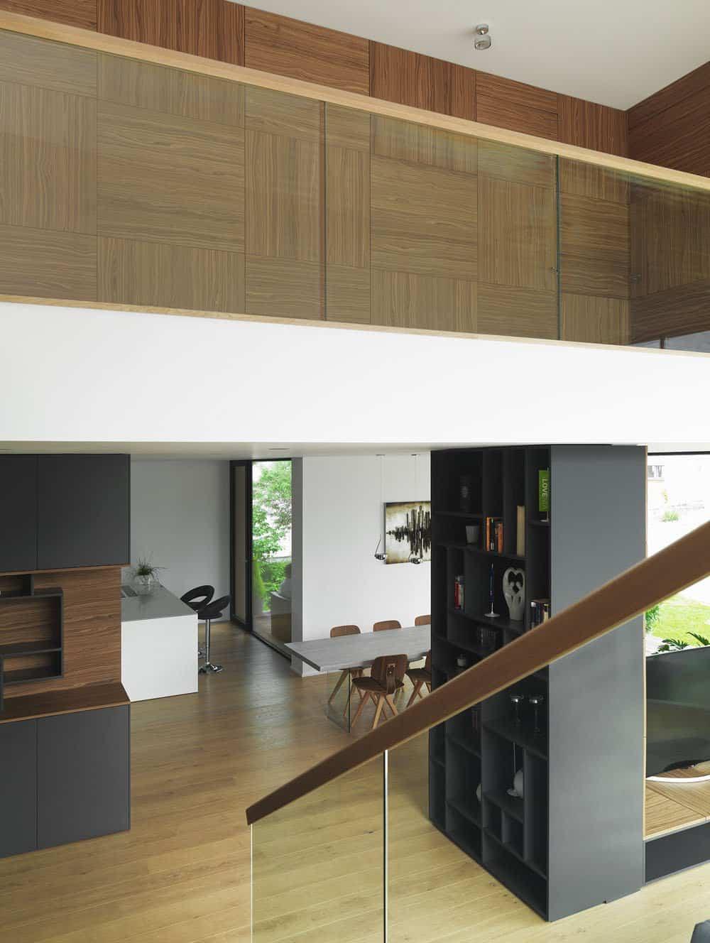 casa modular viena 8