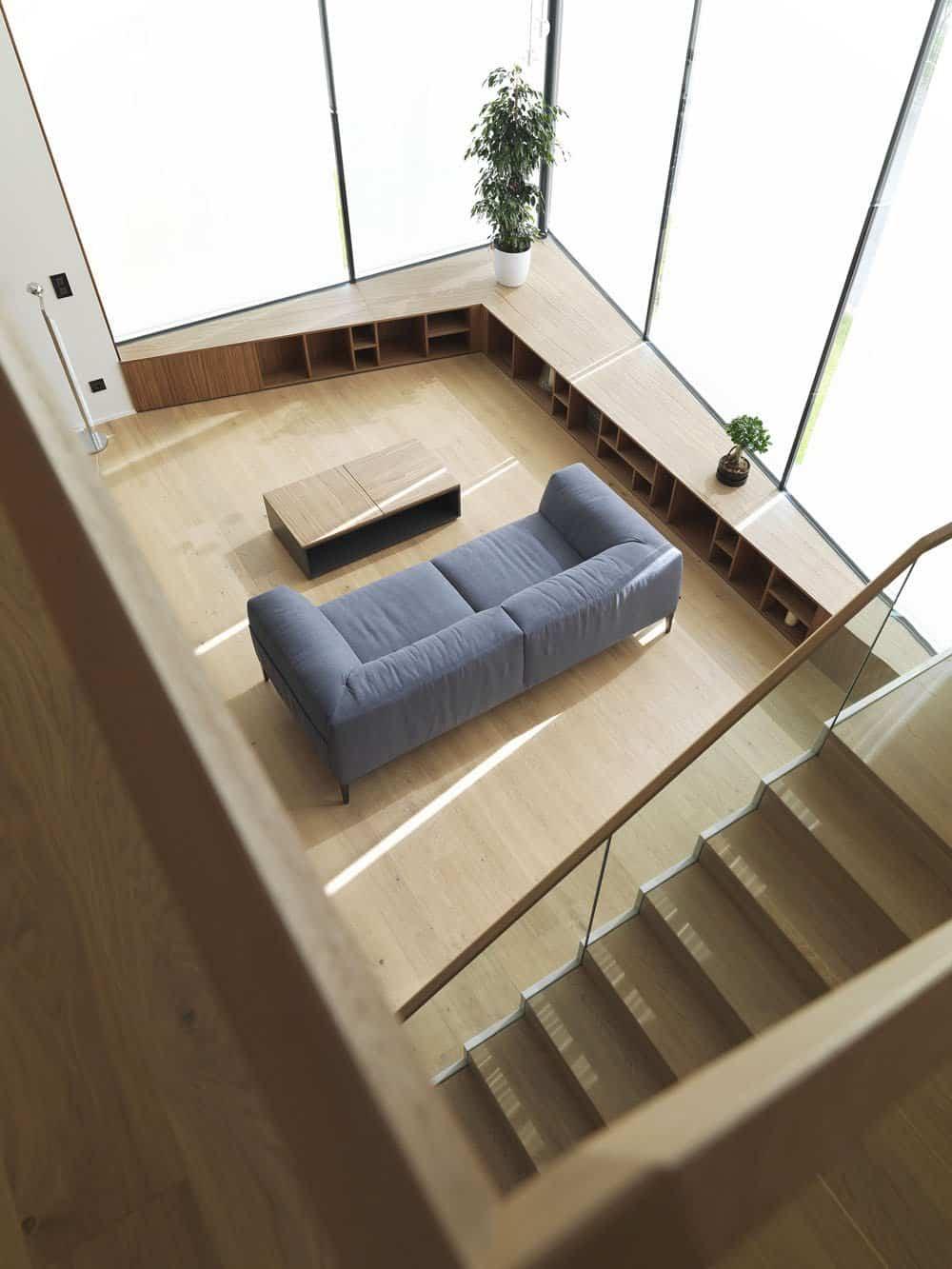 casa modular viena 9