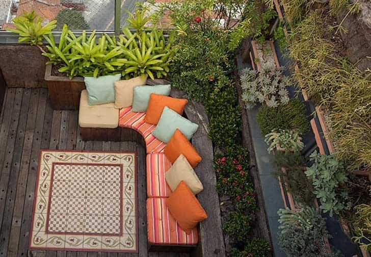 decoracion balcon 11