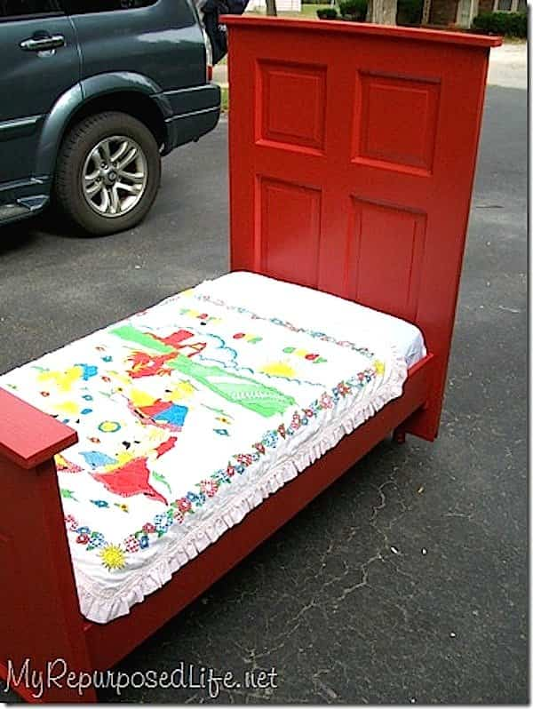 decorar con puertas 11