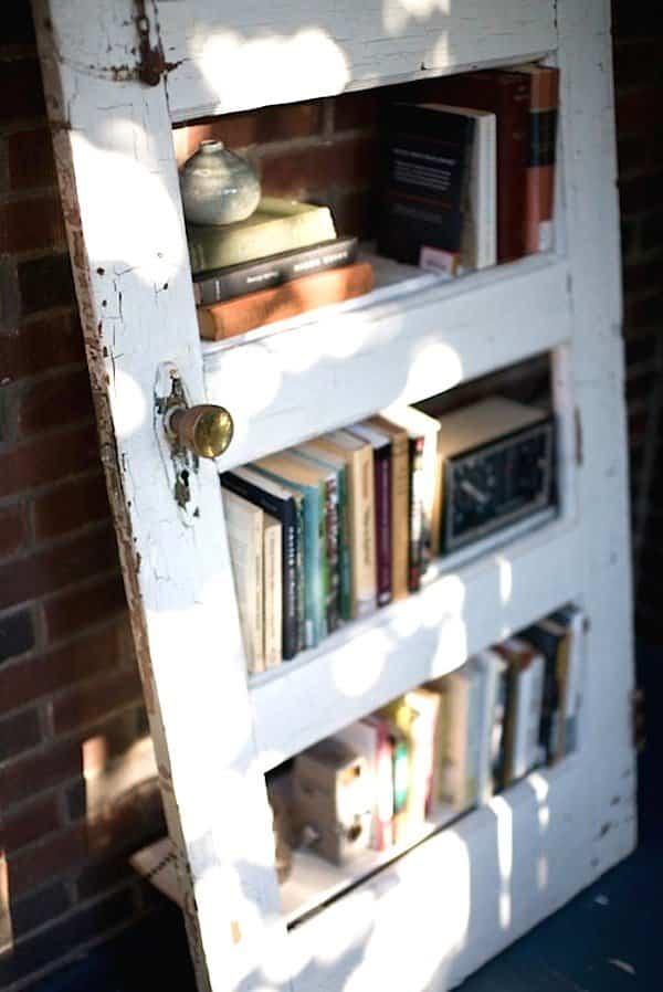 decorar con puertas 2