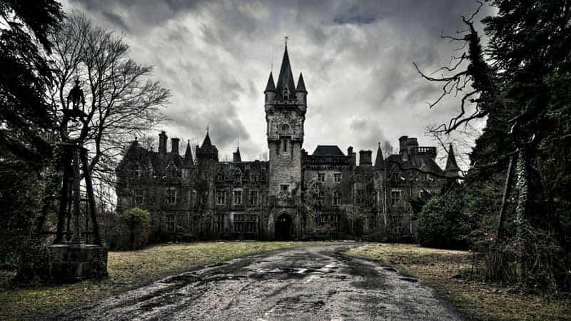 sitios abandonados 10