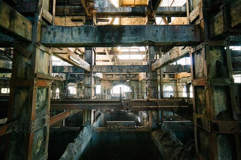 sitios abandonados 11