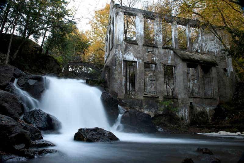 sitios abandonados 14