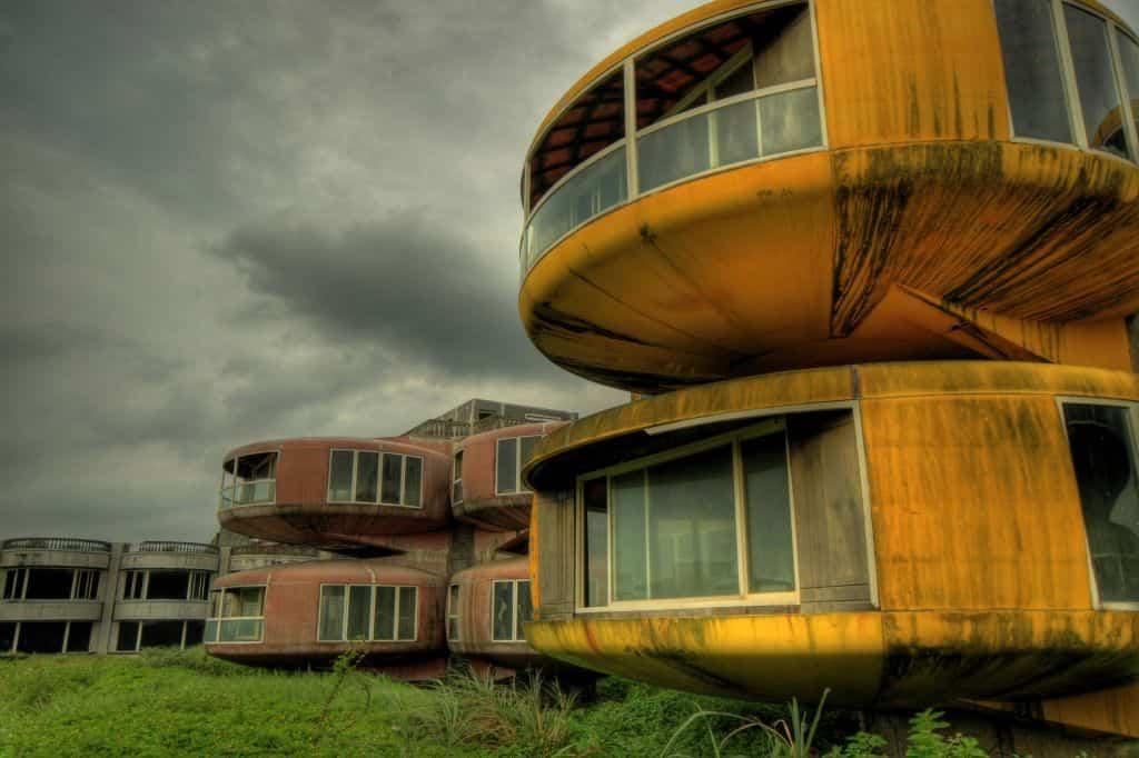 sitios abandonados 4