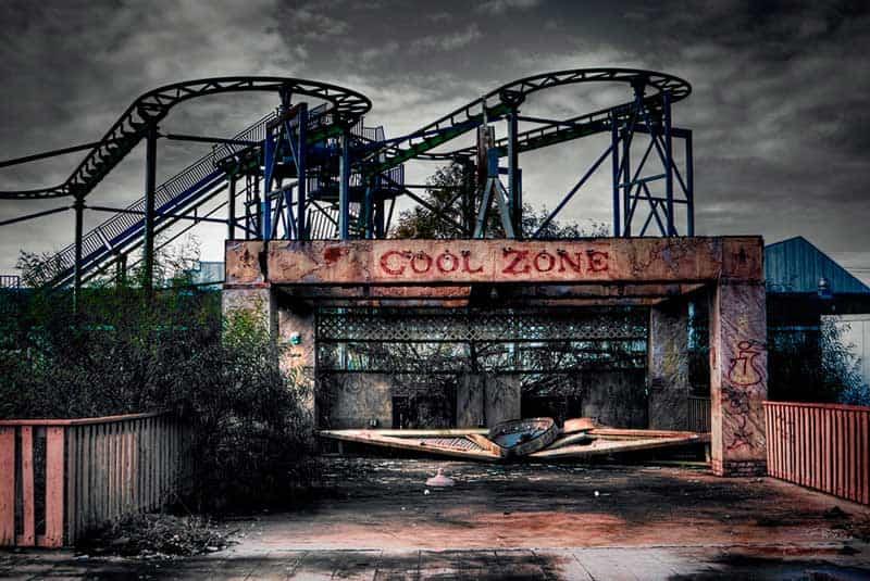 sitios abandonados 5