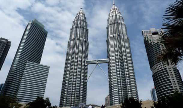 grandes edificios levantados por el hombre 22