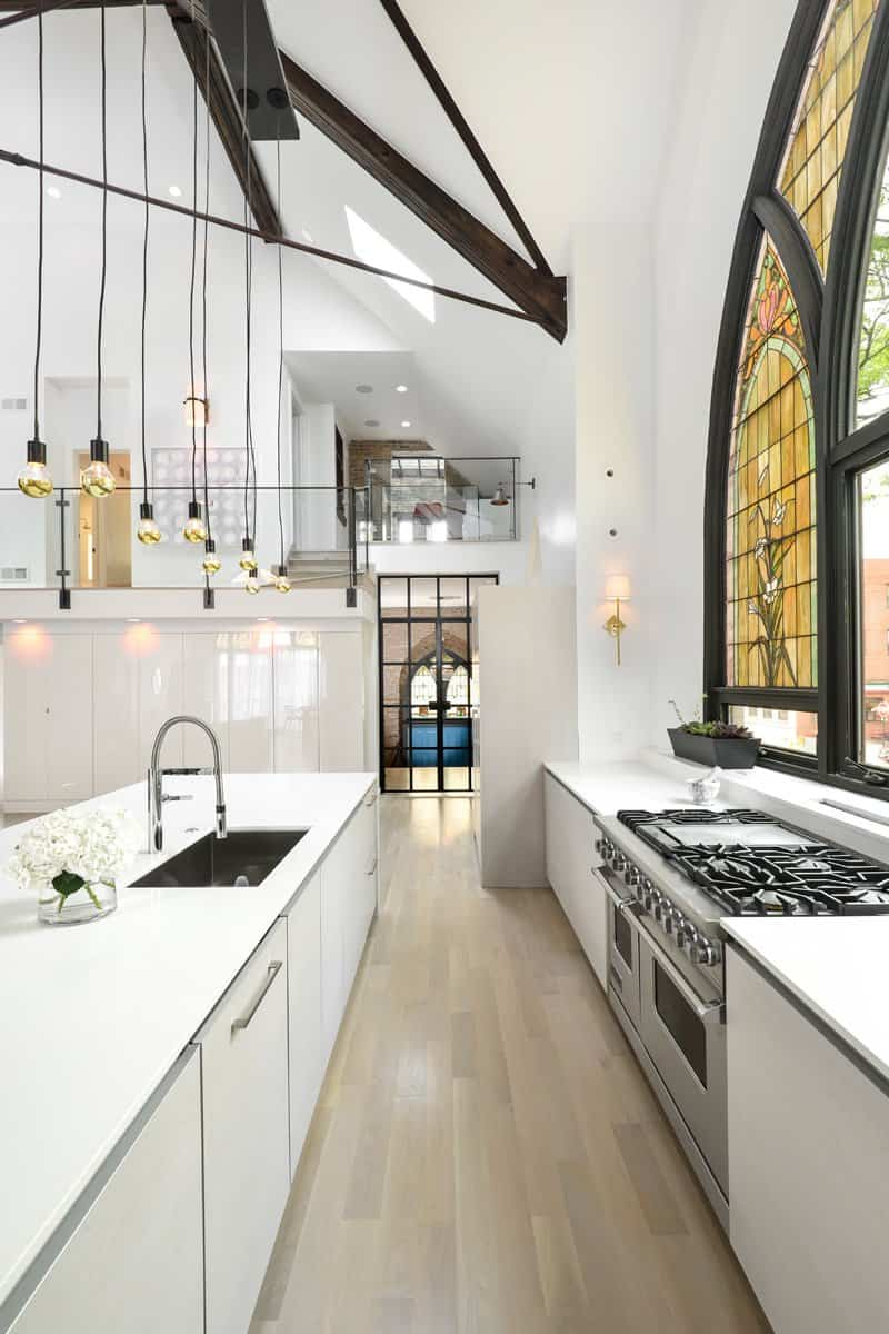 iglesia reformada en casa en chicago 7