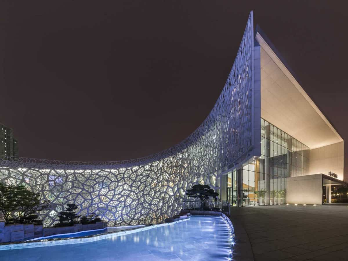 proyecto para concurso de arquitectura 10