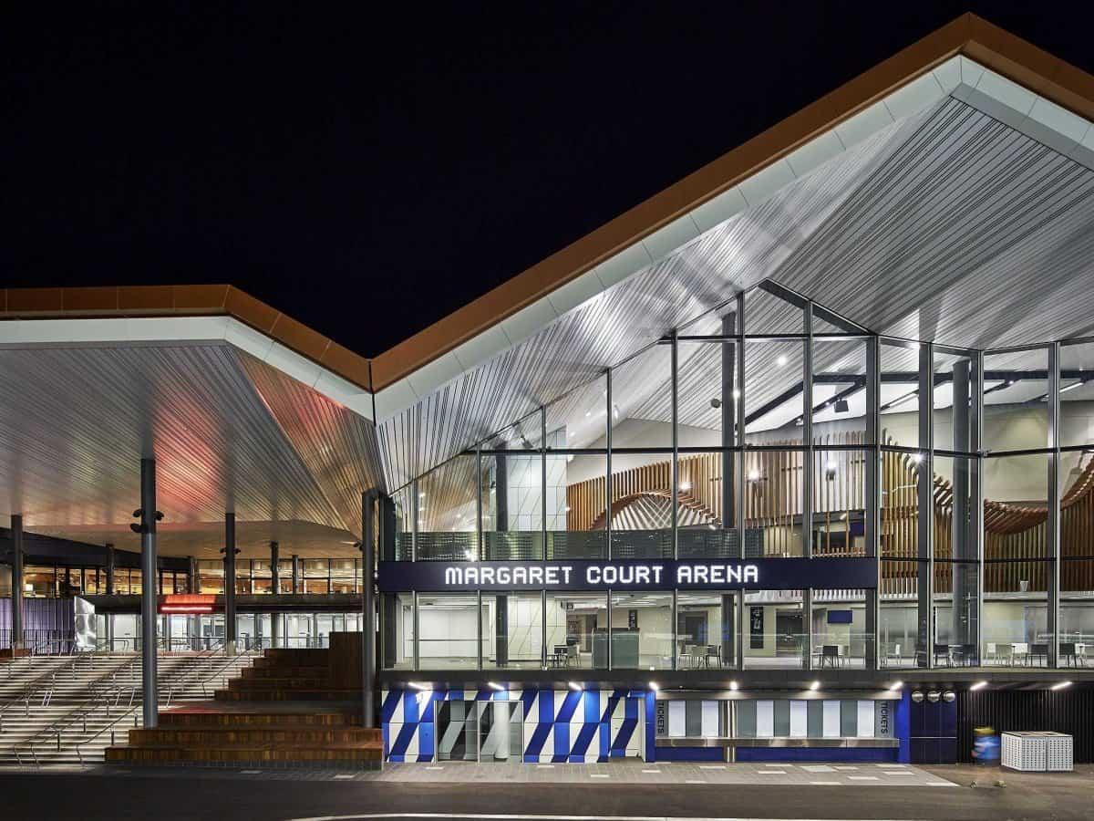 proyecto para concurso de arquitectura 13