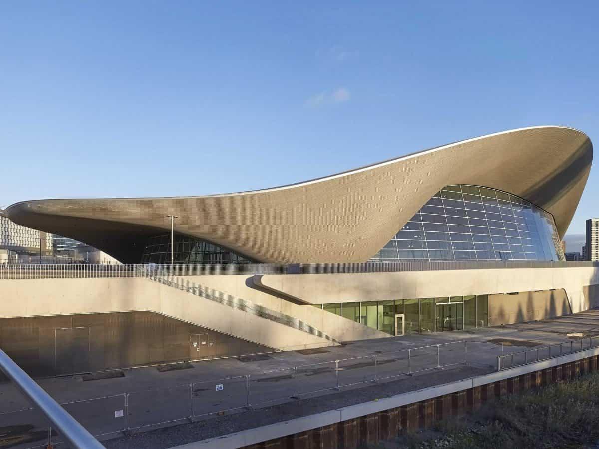 proyecto para concurso de arquitectura 14