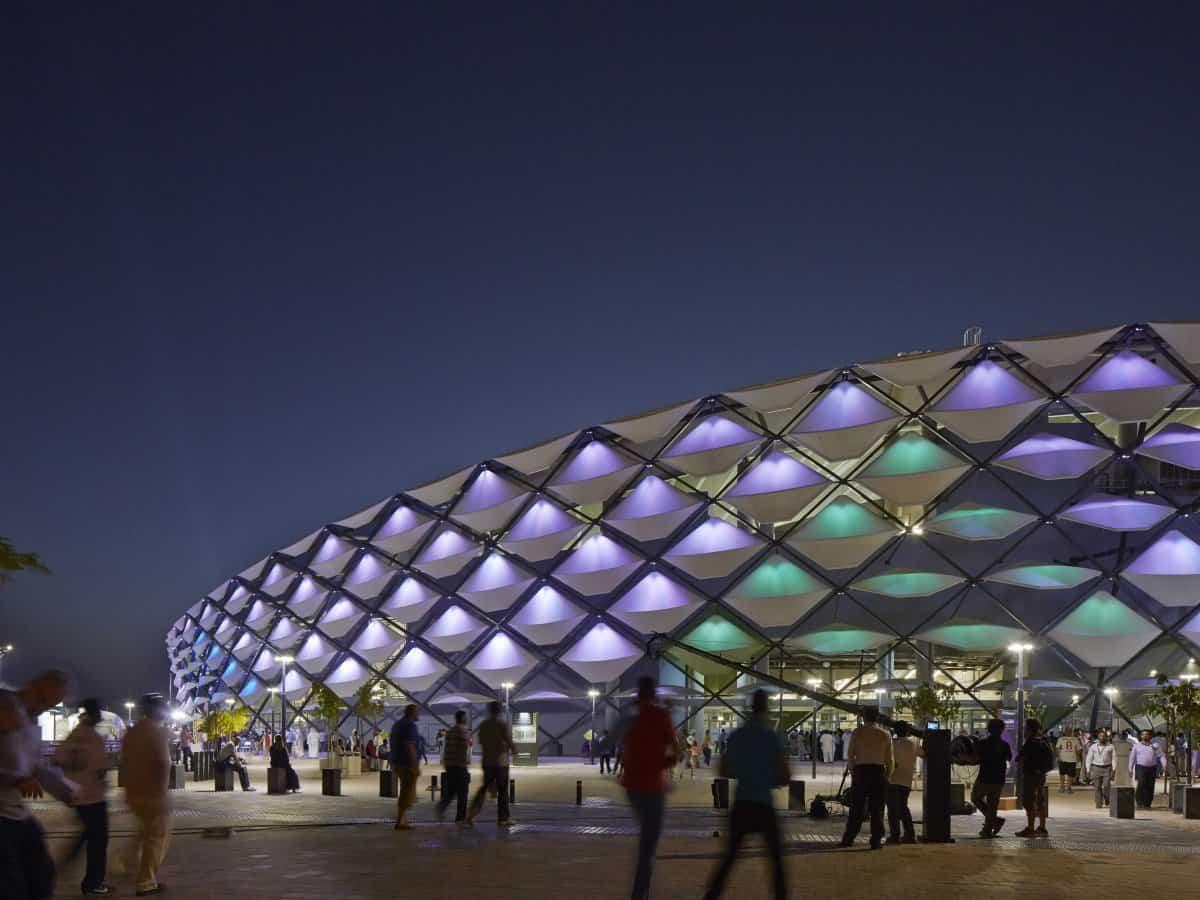 proyecto para concurso de arquitectura 15