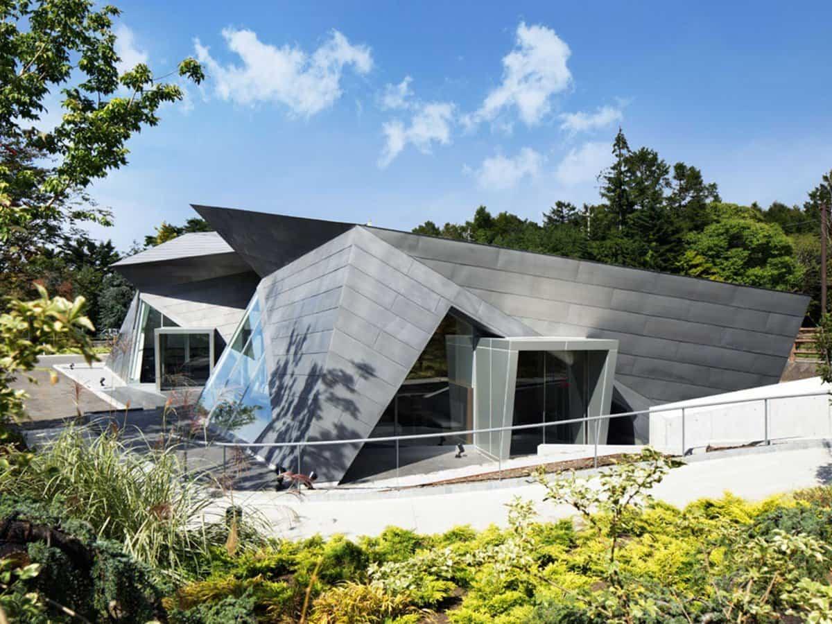 proyecto para concurso de arquitectura 6