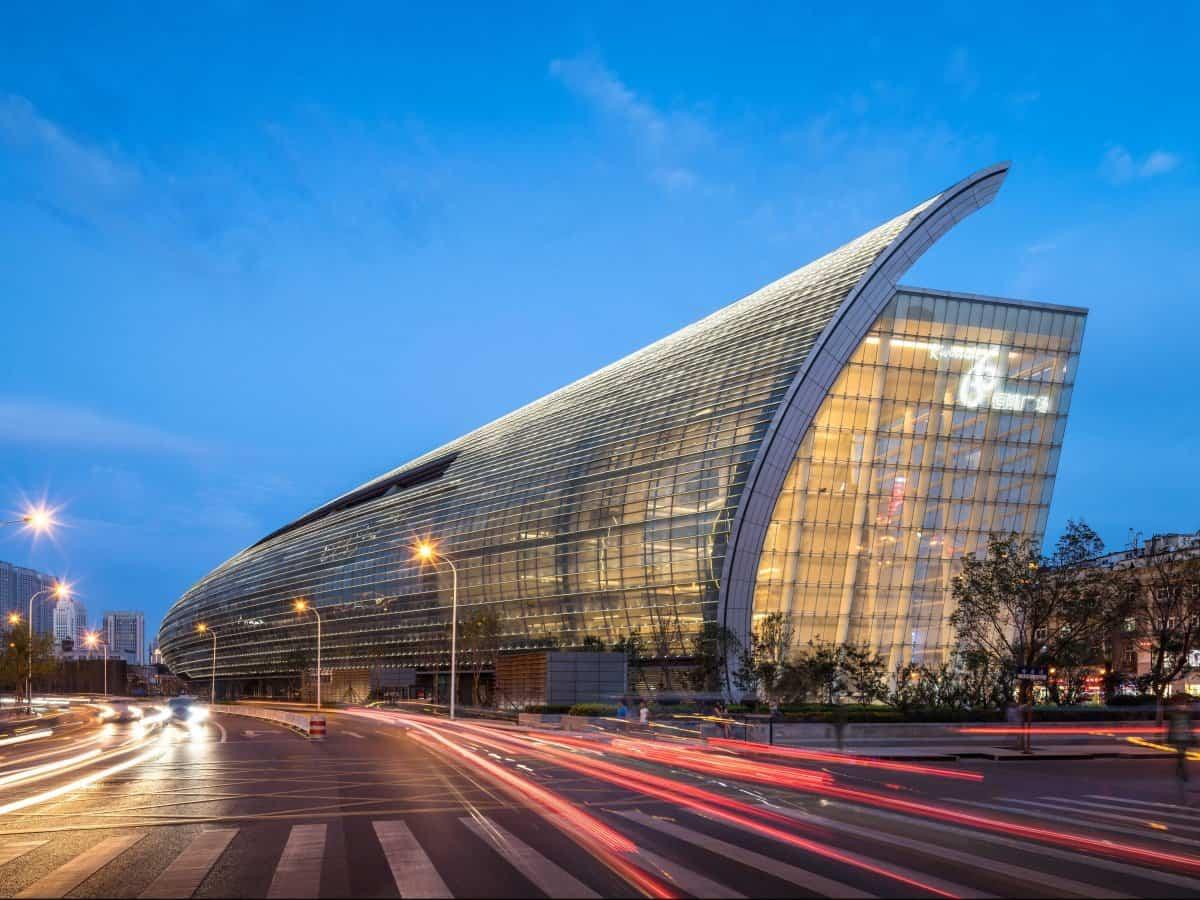 proyecto para concurso de arquitectura 7