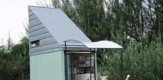 casa compacta y modular 2