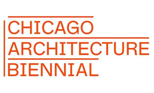 Chica Architecture Biennieal