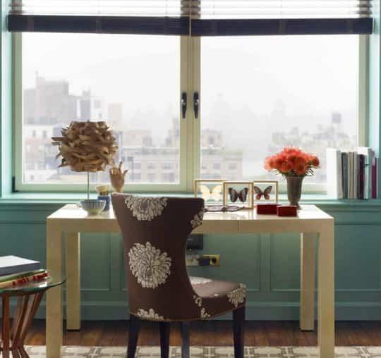 elementos naturales con los que decorar nuestro hogar 13