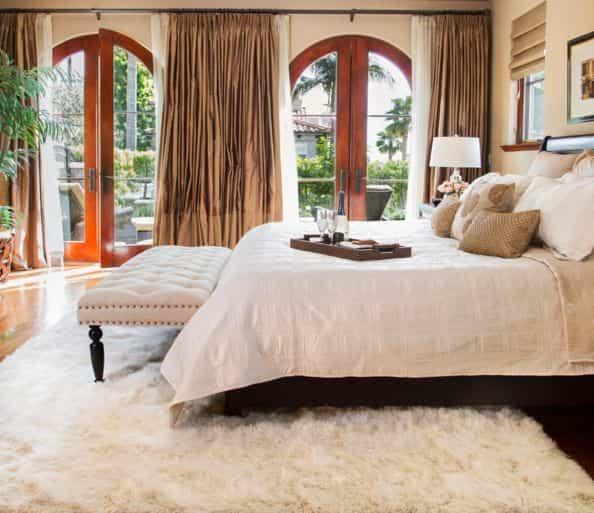 elementos naturales con los que decorar nuestro hogar 14