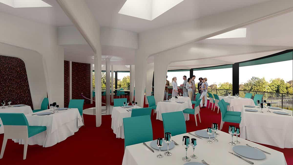 SunHouse 360º responsable con el medio ambiente