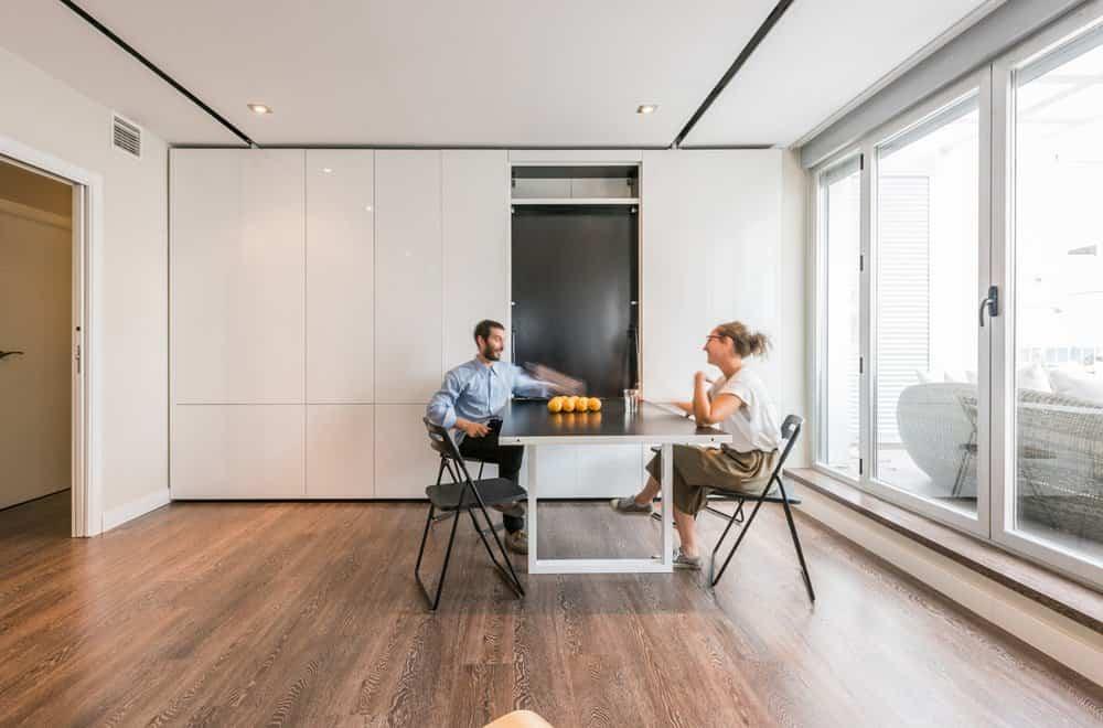 casa stella - espacio familiar