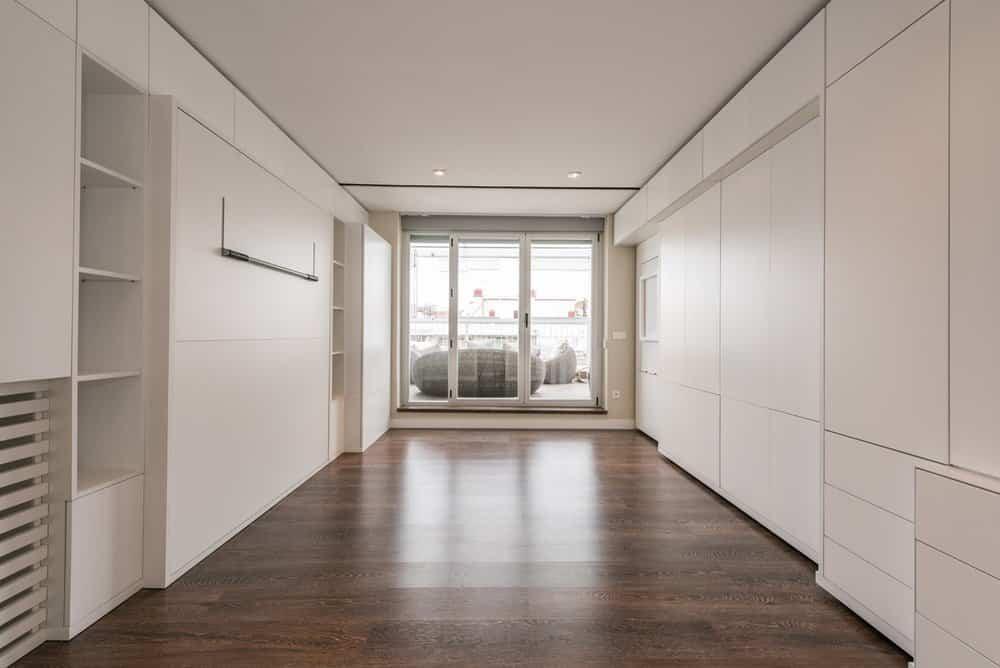casa stella - espacio para invitados