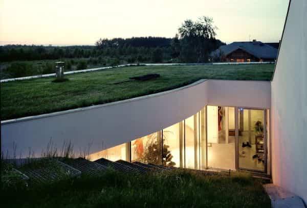 tejados verdes 1 - casa outrial