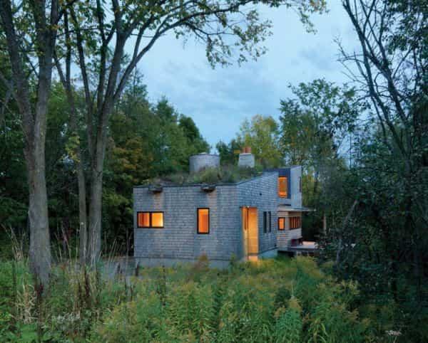 tejados verdes 10 - residencia mcleod