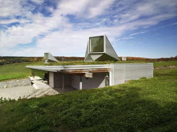tejados verdes 4 - casa en caledon