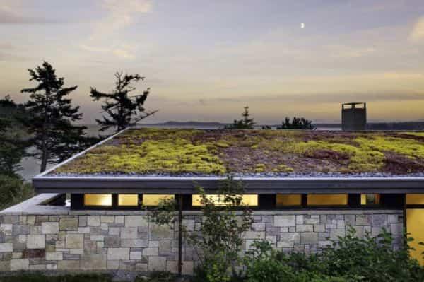 tejados verdes 6 - residencia bay
