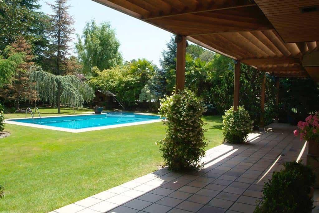 viviendas al norte de Madridm - 4