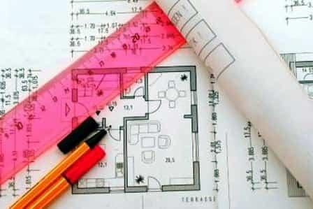 becas de arquitectura para estudiantes