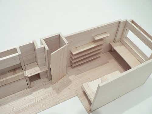 becas de arquitectura para estudiar en europa